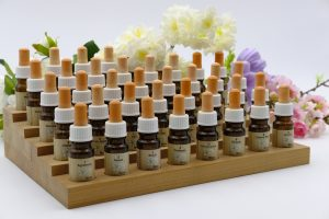 Homeopathische arts
